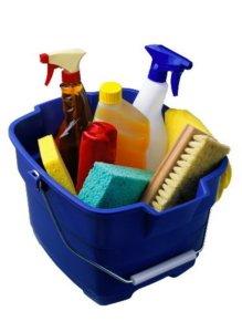 cleaning-suppliesjpg-201d28cb9e2ab491_large
