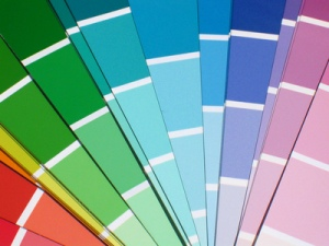 Paint-Swatches